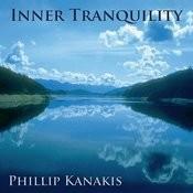 Inner Tranquility Songs