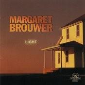 Margaret Brouwer: Light Songs