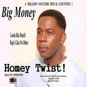 Homey Twist Songs