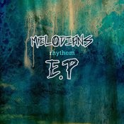 Melodians Ep Songs