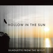 Hollow In The Sun Songs