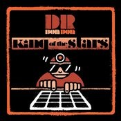 King Of The Stars Songs
