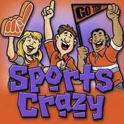 Sports Crazy Songs