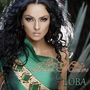 La Loba Songs