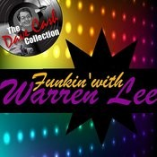 Funkin' With Lee- [The Dave Cash Collection] Songs