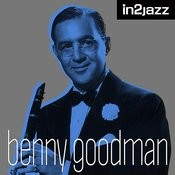 In2jazz (Remastered) Songs
