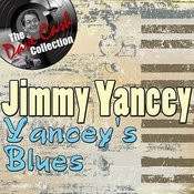 Yancey's Blues - [The Dave Cash Collection] Songs