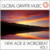 New Age & World: Worldbeat: Vol 01 Songs