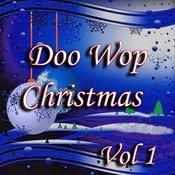 Doo Wop Christmas Vol 1 Songs