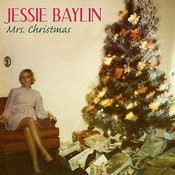 Mrs. Christmas (Single) Songs