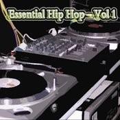 Essential Hip Hop - Vol 1 Songs