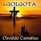 Golgota Songs