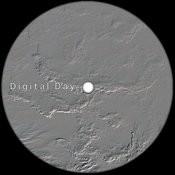 Digital Day Songs