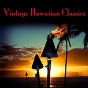 Vintage Hawaiian Classics Songs