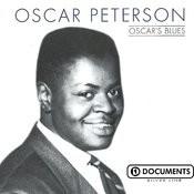 Oscar Peterson Songs