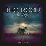 The Road To Love Songs