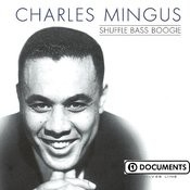 Charles Mingus Songs