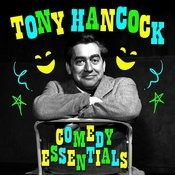 Comedy Essentials Songs