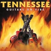 Guitars On Fire Songs