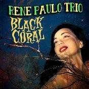 Black Coral Songs