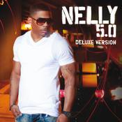 5.0 Deluxe Songs