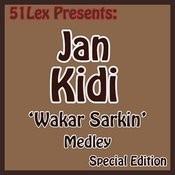 Wakar Sarkin Musulimi Abubakar Medley Part 2 Song