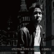 Eternal Love Song Songs