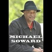Michael Soward - Single Songs