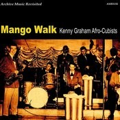 Mango Walk Songs