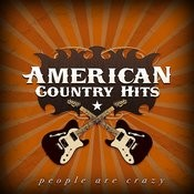 People Are Crazy - Single Tribute To Billy Currington Songs