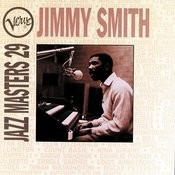 Jazz Masters 29: Jimmy Smith Songs