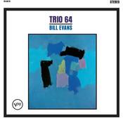 Trio 64 Songs