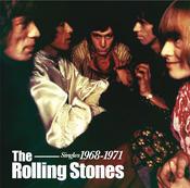 Singles 1968-1971 Songs