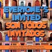 Everyone's Invited / Son Todos Invitados Song
