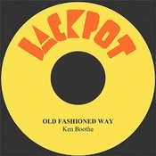 Old Fashion Way Songs
