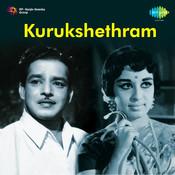 Kurukshethram Tlg Songs