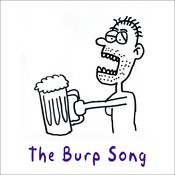 The Burp Song - Single Songs