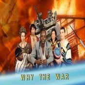 Why The War Songs
