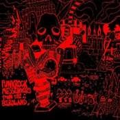 Punkrock Messengers From The Birdland Songs