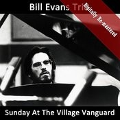 Sunday At The Village Vanguard (Digitally Re-Mastered) Songs