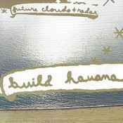 Build Havana Ep Songs