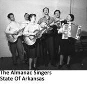 State Of Arkansas Songs