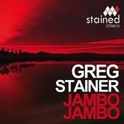 Jambo Jambo (1st Mix) Song