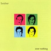 Over Nothing Songs