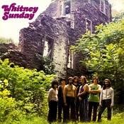 Whitney Sunday Songs