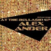 Into The Deep (Ander's Funky Mix) Song