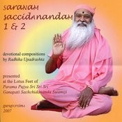 Saranam Saccidanandam 1 & 2 Songs
