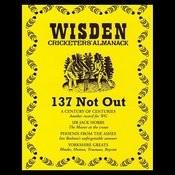 Wisden - 137 Not Out - Part 2 Song