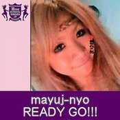 Ready Go!!!(Highschoolsinger.Jp) Song