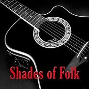 Shades Of Folk Songs